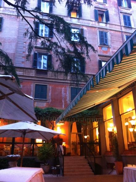 ysmf.hotel.quirinale.garden.4