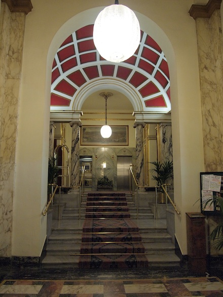 ysmf.hotel.quirinale.rome.2