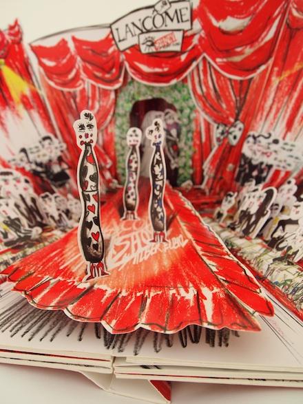 ysmf.lancome.show.by.alber.elbaz.book.2