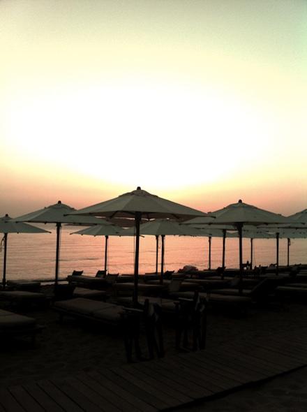 ysmf.astir.beach