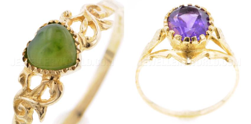 ysmf.rings.jade-amethyst