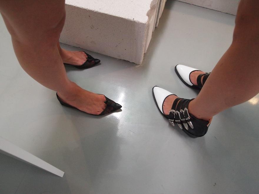 ysmf.shoeporn