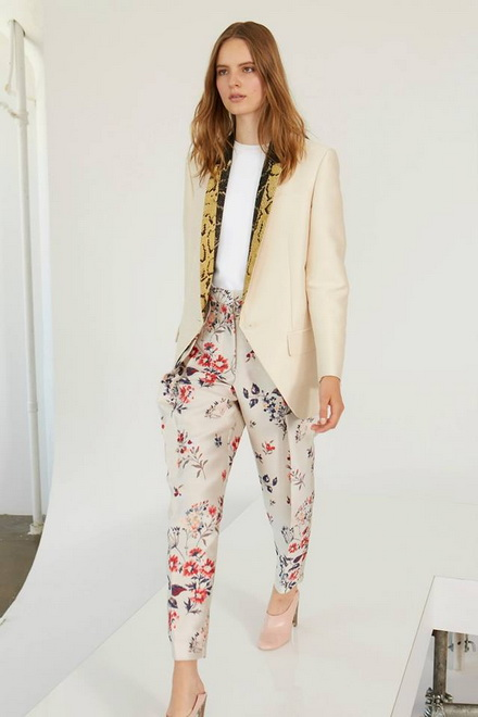 ysmf.stella.mccartney.2