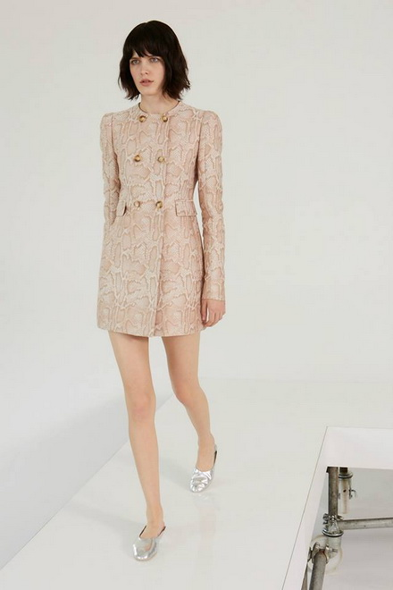 ysmf.stella.mccartney.9
