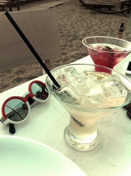 ysmf.tgi.fridays.agave.cocktails