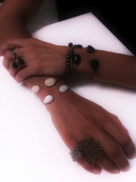 ysmf.vamialis.jewelry