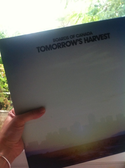 ysmf.boc.tomorrows.harvest.lp