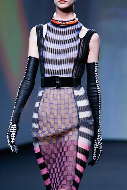 ysmf.dior.couture.fw2013.1