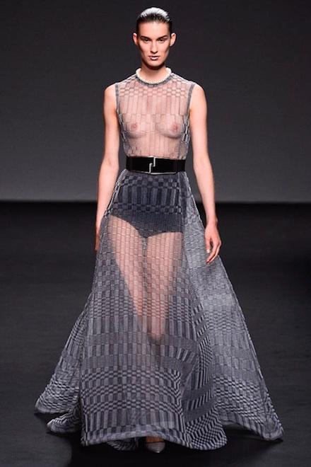 ysmf.dior.couture.fw2013.3