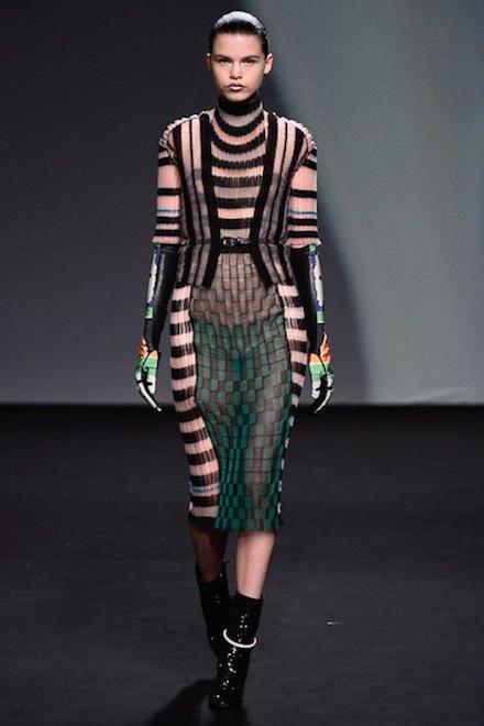 ysmf.dior.couture.fw2013.4