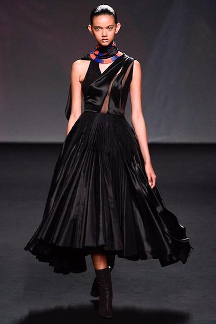 ysmf.dior.couture.fw2013.5