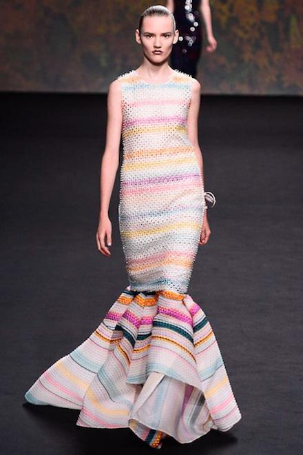 ysmf.dior.couture.fw2013.7