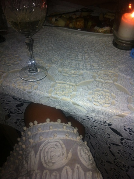 ysmf.engagement.party.blumarine.dress