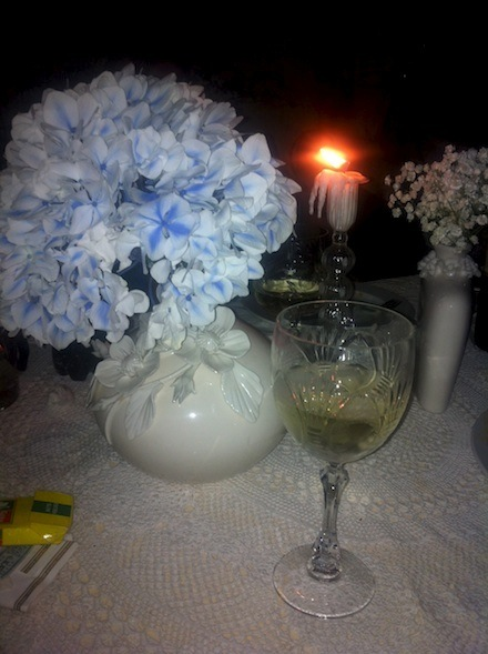 ysmf.engagement.party.of.miss-athenes.hydrangea