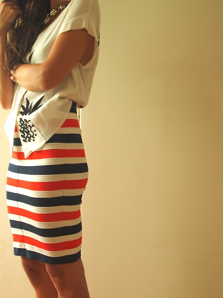 ysmf.juicy.couture.skirt