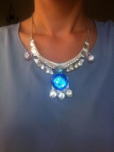 ysmf.mimika.ciboyianni.necklace