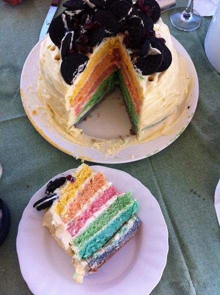 ysmf.oreo.rainbow.cake.2