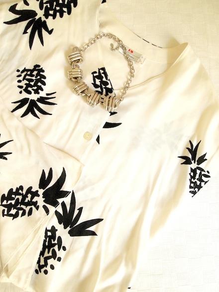 ysmf.vintage.top.pineapples
