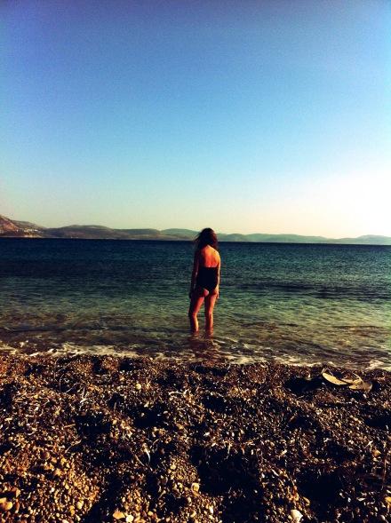ysmf.at.chios.island.tigani.beach
