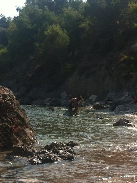 ysmf.chios.beach