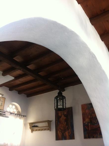 ysmf.house.at.triantaros