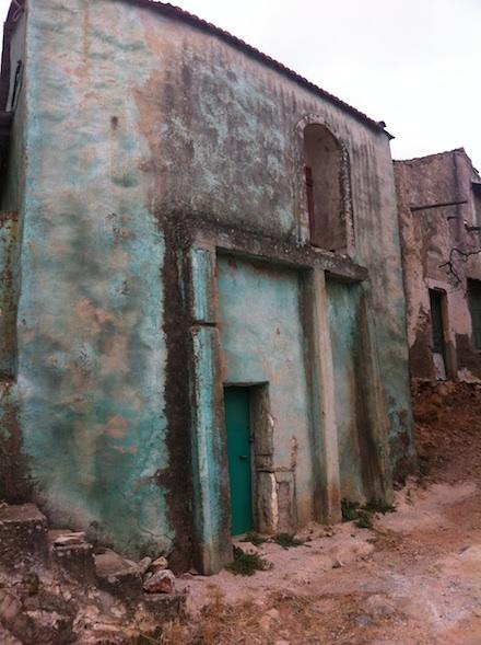 ysmf.kardamyla.village.chios.2