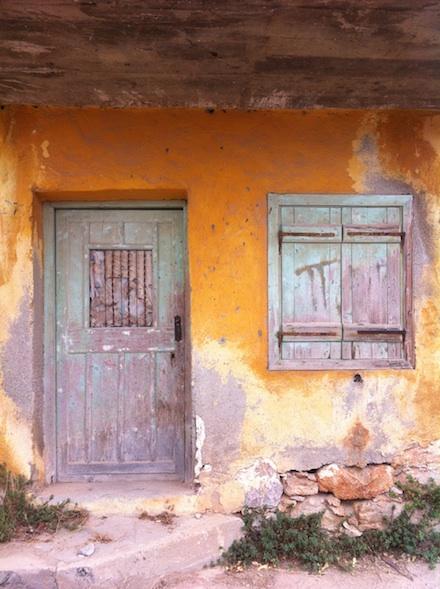 ysmf.kardamyla.village.chios.3