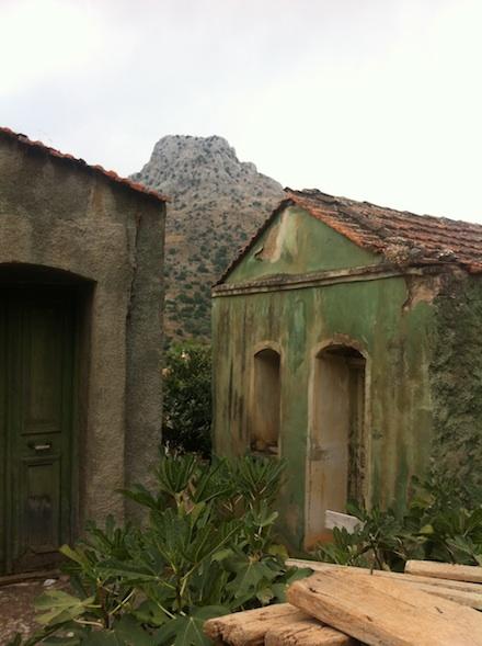 ysmf.kardamyla.village.chios
