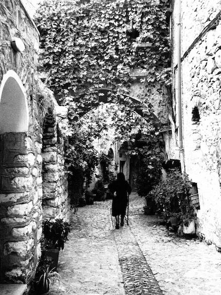 ysmf.mesta.village.chios.2