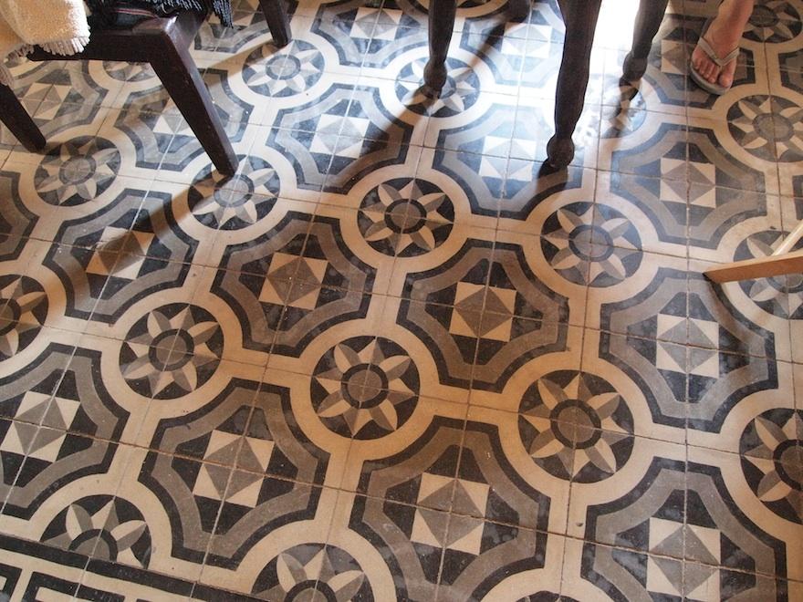 ysmf.old.greek.tiles