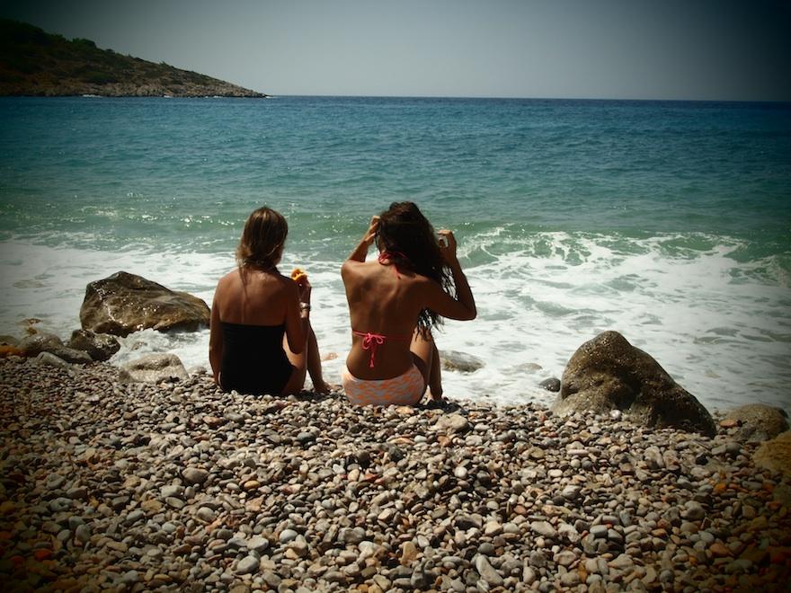 ysmf.on.the.beach