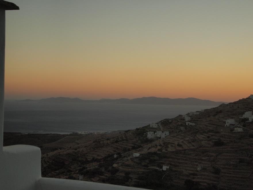ysmf.sunset.triantaros.tinos