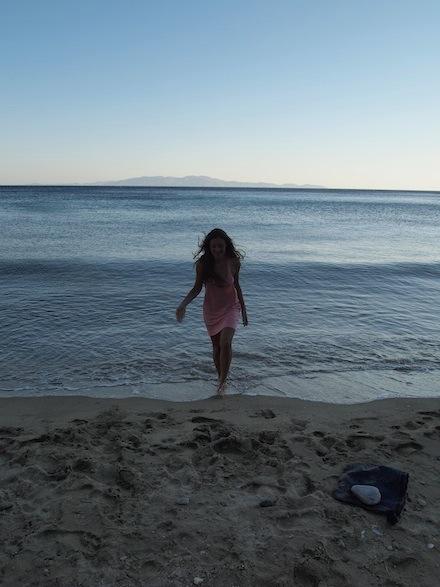 ysmf.tinos.beach