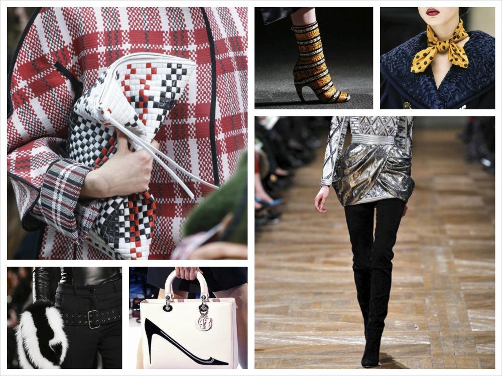 ysmf.top.ten.accessories.fw2013-14.2