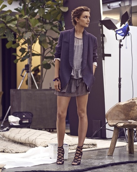 ysmf.Isabel-Marant-Resort-2014-Lookbook-019