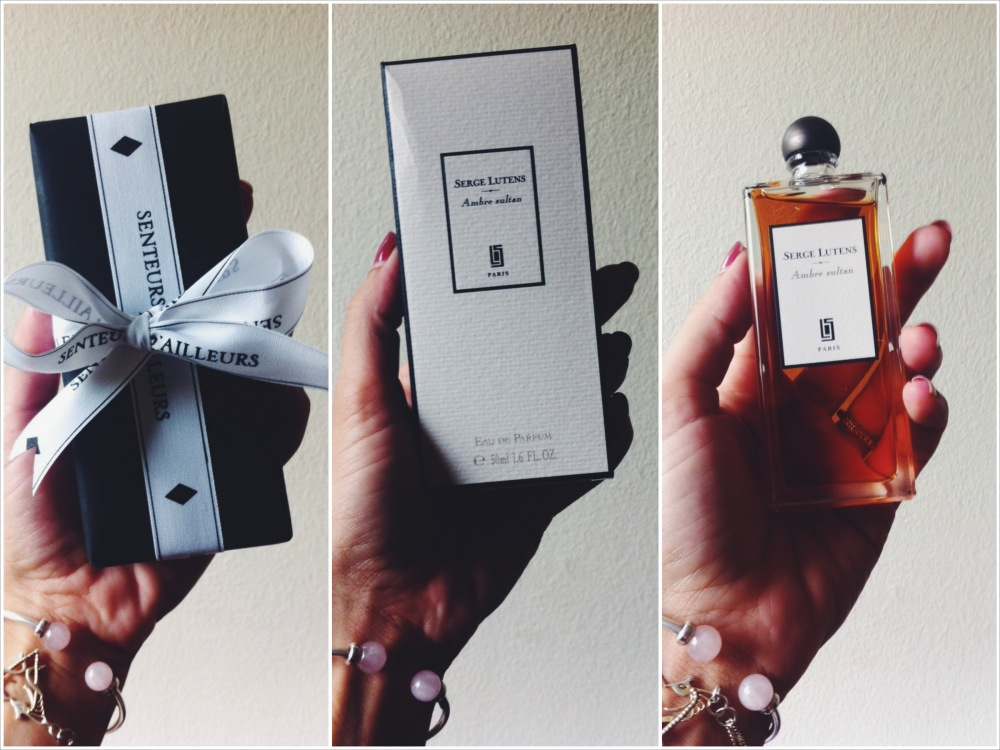 ysmf.ambre.sultan.perfume
