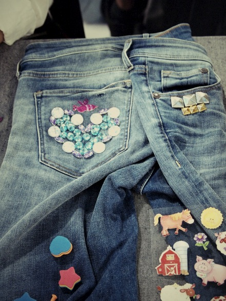 ysmf.hm.denim.on.customade.jeans