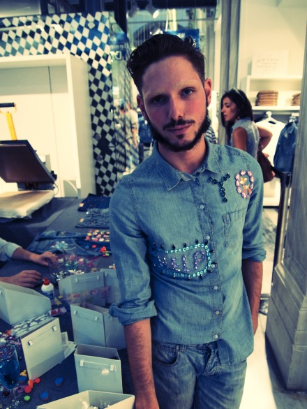 ysmf.hm.denim.on.markos.andriotis
