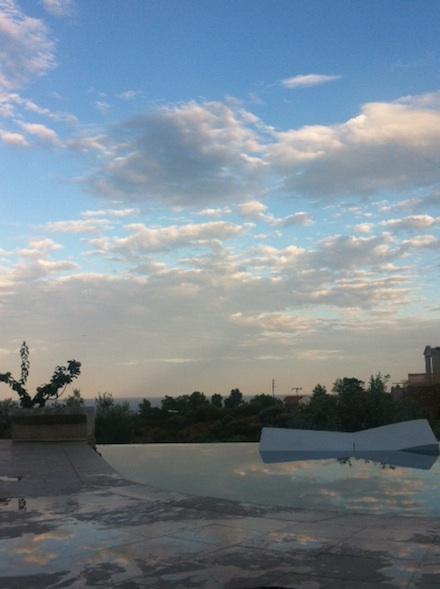 ysmf.kinsterna.hotel.the.pool.2