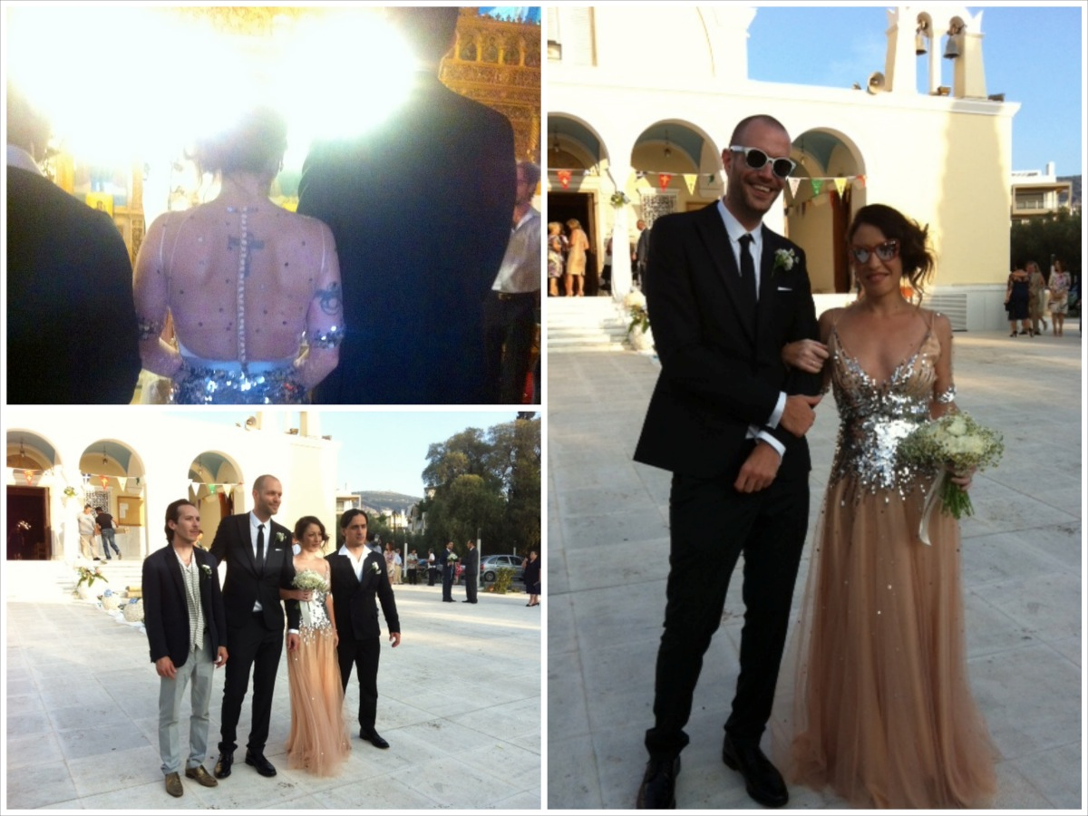 ysmf.lehec.wedding.collage