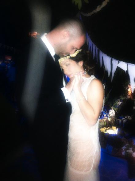 ysmf.lehec.wedding.dancing