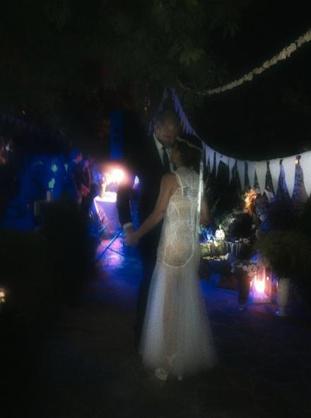ysmf.lehec.wedding.the.dance