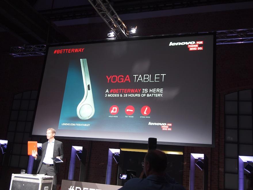 ysmf.lenovo.yoga.tablet.presentation