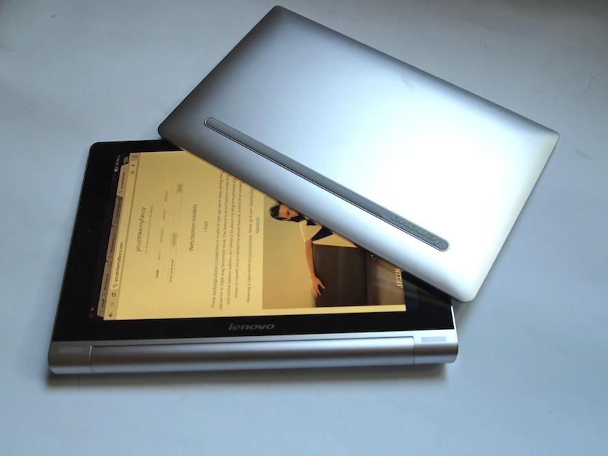 ysmf.lenovo.yoga.tablet.with.keyboard