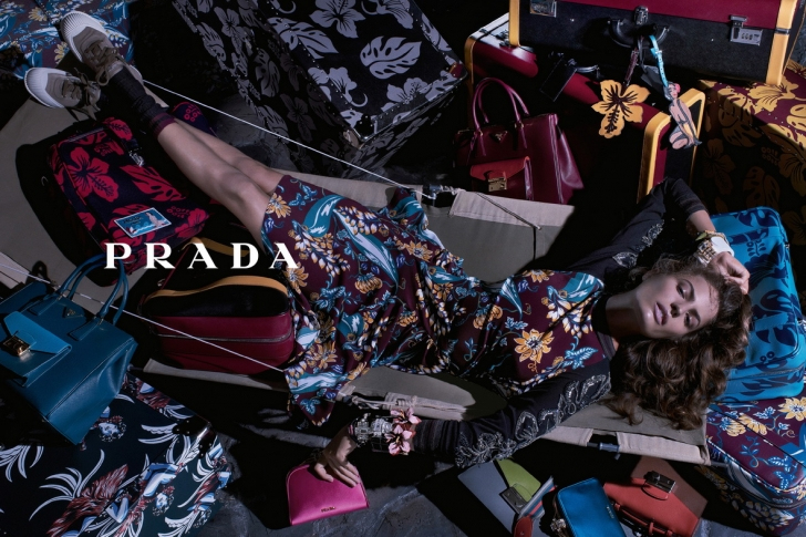 ysmf.prada.resort.2014