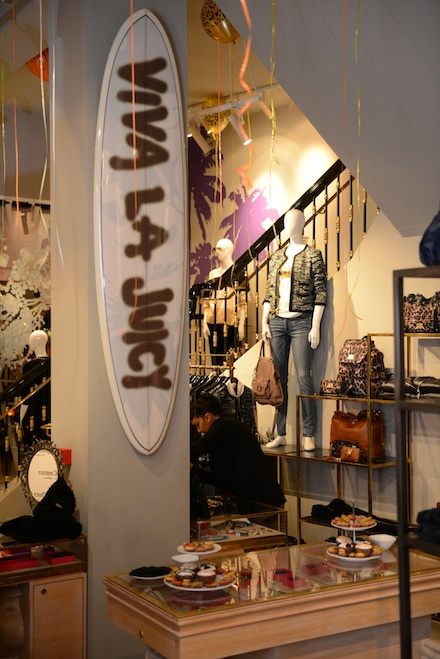 ysmf.juicy.couture.shop.kifissia.2