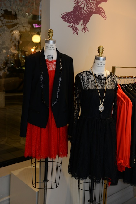 ysmf.juicy.couture.shop.kifissia