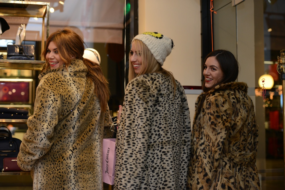 ysmf.juicy.couture.shop.leopard.ahoy