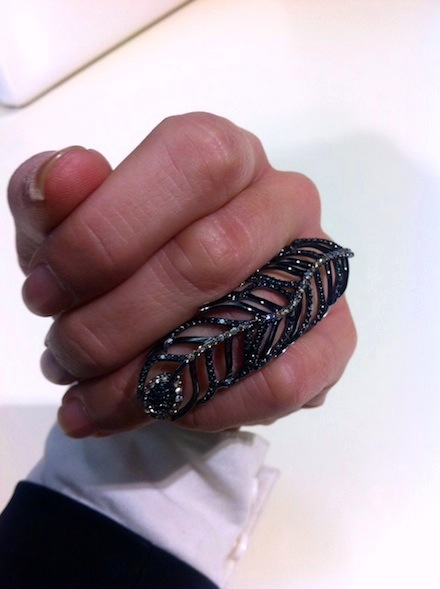 ysmf.nikos.koulis.feather.ring