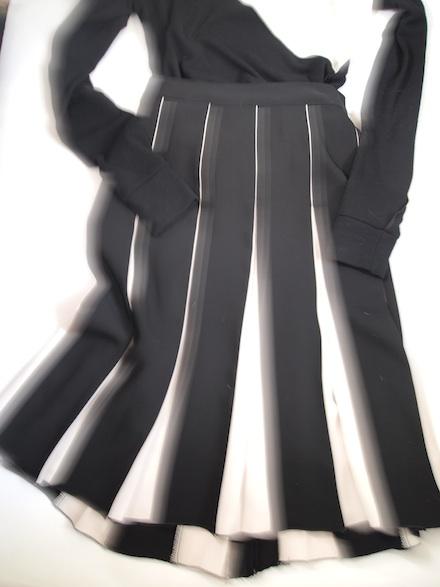 ysmf.somf.skirt